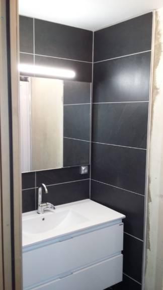 salle d 39 eau mistral multiservices. Black Bedroom Furniture Sets. Home Design Ideas